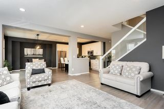 Photo 6: 50 Tom Nichols Place in Winnipeg: Canterbury Park Residential for sale (3M)  : MLS®# 202112482