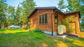 Photo 45: 101 Branch Road #16 Storm Bay RD in Kenora: Recreational for sale : MLS®# TB212460