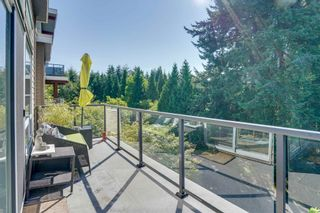 """Photo 19: 305 6328 LARKIN Drive in Vancouver: University VW Condo for sale in """"JOURNEY"""" (Vancouver West)  : MLS®# R2605974"""