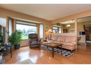 Photo 11: 6546 GIBBONS Drive in Richmond: Riverdale RI House for sale : MLS®# R2210202