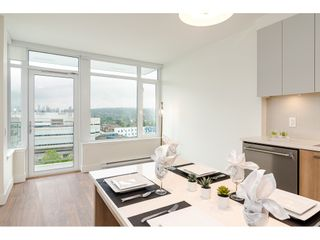 """Photo 23: 1306 258 NELSON'S Court in New Westminster: Sapperton Condo for sale in """"THE COLUMBIA AT BREWERY DISTRICT"""" : MLS®# R2472326"""