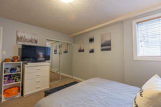 Photo 21: 109 10145 113 Street in Edmonton: Zone 12 Condo for sale : MLS®# E4261021