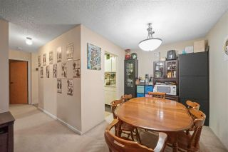 """Photo 3: 203 9620 MANCHESTER Drive in Burnaby: Cariboo Condo for sale in """"Brookside Park"""" (Burnaby North)  : MLS®# R2615941"""