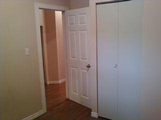 Photo 3: 45 Knappen in Winnipeg: Central Winnipeg Duplex for sale : MLS®# 1203787