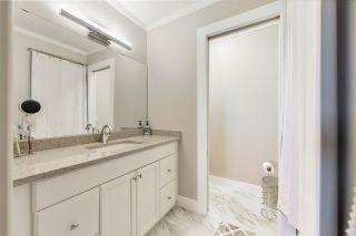 Photo 28: 4537 154 Avenue in Edmonton: Zone 03 House for sale : MLS®# E4236433