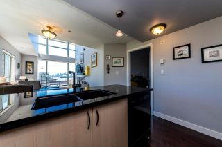 "Photo 12: 405 212 LONSDALE Avenue in North Vancouver: Lower Lonsdale Condo for sale in ""Two One Two"" : MLS®# R2361446"