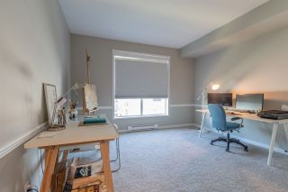 """Photo 22: 306 33485 SOUTH FRASER Way in Abbotsford: Central Abbotsford Condo for sale in """"CITADEL RIDGE"""" : MLS®# R2496142"""