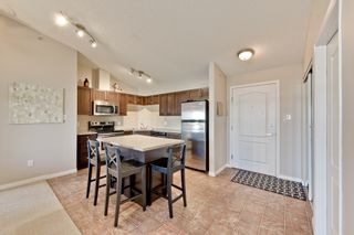Photo 4: 1422 9363 Simpson Drive in Edmonton: South Terwillegar Condo for sale : MLS®# E4148861