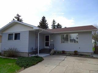 Photo 2: 71 MATHESON Crescent in Regina: Normanview Single Family Dwelling for sale (Regina Area 02)  : MLS®# 608345