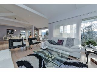 Photo 9: 35926 EAGLECREST PL in Abbotsford: Abbotsford East House for sale : MLS®# F1429942