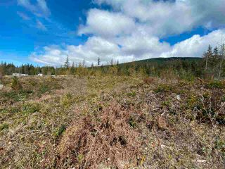 Photo 22: 1815 HARMAN Road: Roberts Creek Land for sale (Sunshine Coast)  : MLS®# R2614266