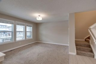 Photo 10: 65 Skyview Point Green NE in Calgary: Skyview Ranch Semi Detached for sale : MLS®# A1070707