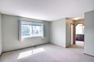 Photo 24: 167 Hidden Valley Park NW in Calgary: Hidden Valley Detached for sale : MLS®# A1108350