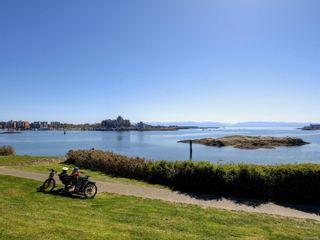 Photo 30: 207 873 Esquimalt Rd in : Es Old Esquimalt Condo for sale (Esquimalt)  : MLS®# 880000
