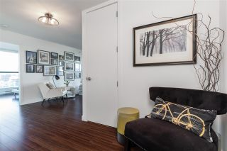 "Photo 16: 1704 1238 SEYMOUR Street in Vancouver: Downtown VW Condo for sale in ""SPACE"" (Vancouver West)  : MLS®# R2536228"
