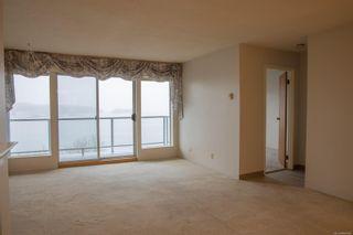 Photo 10: 302 2560 Departure Bay Rd in : Na Departure Bay Condo for sale (Nanaimo)  : MLS®# 864163
