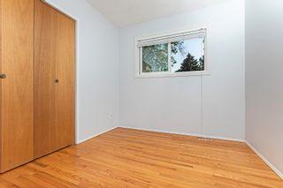 Photo 23: 16442 104A Avenue in Edmonton: Zone 21 House for sale : MLS®# E4254644