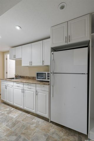 Photo 20: 59 Dolphin Bay in Regina: Whitmore Park Residential for sale : MLS®# SK844974
