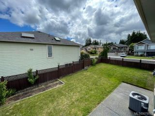 Photo 27: 6599 Kestrel Cres in : Na North Nanaimo House for sale (Nanaimo)  : MLS®# 878078