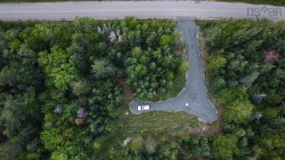 Photo 4: 5248 Port Morien Drive in Round Island: 207-C. B. County Vacant Land for sale (Cape Breton)  : MLS®# 202120892