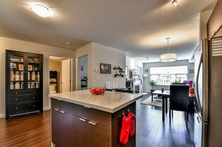 """Photo 10: 307 19201 66A Avenue in Surrey: Clayton Condo for sale in """"One92"""" (Cloverdale)  : MLS®# R2094678"""
