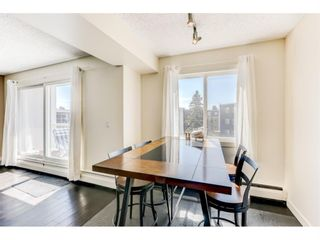 Photo 8: 401 4455D Greenview Drive NE in Calgary: Greenview Apartment for sale : MLS®# A1131157