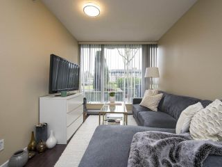 """Photo 11: 305 5028 KWANTLEN Street in Richmond: Brighouse Condo for sale in """"Seasons"""" : MLS®# R2560785"""