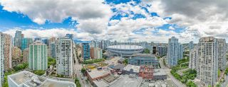 """Photo 31: 2202 885 CAMBIE Street in Vancouver: Cambie Condo for sale in """"The Smithe"""" (Vancouver West)  : MLS®# R2591336"""