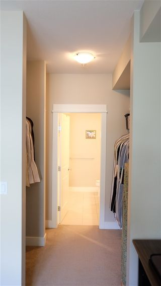"""Photo 12: 201 5430 201 Street in Langley: Langley City Condo for sale in """"The Sonnet"""" : MLS®# R2573824"""