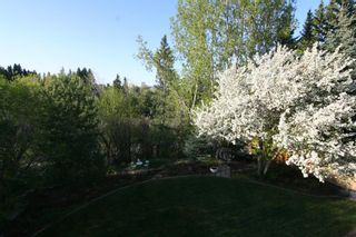 Photo 42: 1010 32 Avenue in Calgary: Elbow Park Detached for sale : MLS®# A1105031