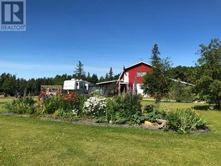 Photo 28: 53118 Range Road 224A in Rural Yellowhead County: House for sale : MLS®# A1100110