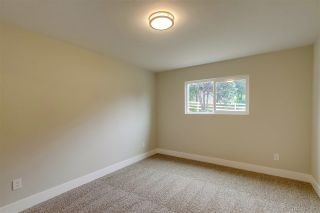 Photo 20: 749 Discovery in San Marcos: Residential for sale (92078 - San Marcos)  : MLS®# 170003674