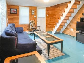 Photo 8: 3674 HIGHWAY 359 in Halls Harbour: 404-Kings County Residential for sale (Annapolis Valley)  : MLS®# 202114996