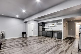 Photo 24: 6403 31 Avenue NW in Calgary: Bowness Detached for sale : MLS®# A1063598