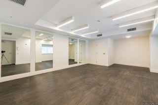 """Photo 23: 621 5233 GILBERT Road in Richmond: Brighouse Condo for sale in """"RIVER PARK PLACE 1"""" : MLS®# R2533176"""