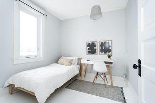Photo 20: 107 Cobourg Avenue in Winnipeg: Glenelm Residential for sale (3C)  : MLS®# 202003709