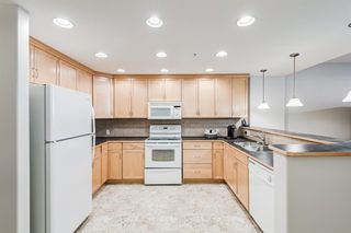 Photo 18: 701 1726 14 Avenue NW in Calgary: Hounsfield Heights/Briar Hill Apartment for sale : MLS®# A1136878