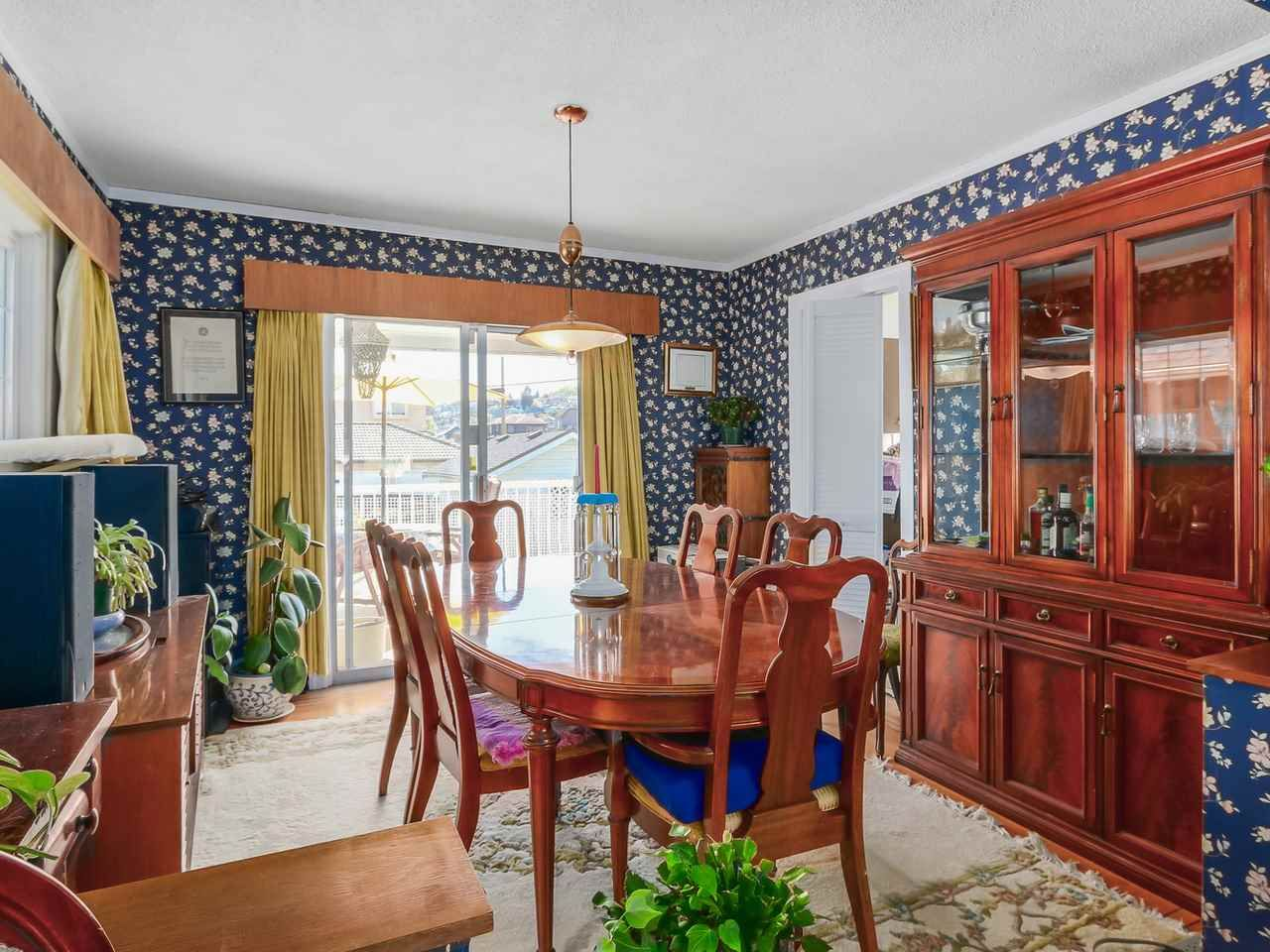 Photo 9: Photos: 2796 W 21ST Avenue in Vancouver: Arbutus House for sale (Vancouver West)  : MLS®# R2078868