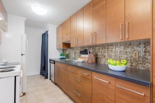 """Photo 8: 104 2424 CYPRESS Street in Vancouver: Kitsilano Condo for sale in """"Cypress Place"""" (Vancouver West)  : MLS®# R2623646"""