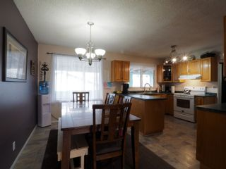 Photo 8: 670 8th Street NW in Portage la Prairie: House for sale : MLS®# 202105720