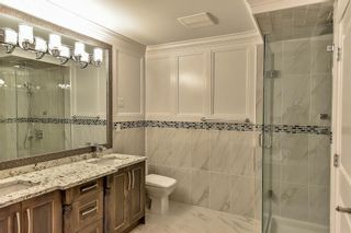 Photo 16: : White Rock House for sale (South Surrey White Rock)  : MLS®# R2275699