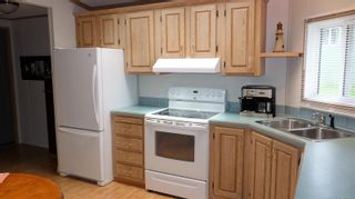 Photo 9: C27 920 Whittaker Rd in : ML Malahat Proper Manufactured Home for sale (Malahat & Area)  : MLS®# 874271