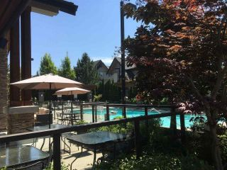 """Photo 30: 167 2450 161A Street in Surrey: Grandview Surrey Townhouse for sale in """"Glenmore"""" (South Surrey White Rock)  : MLS®# R2601717"""