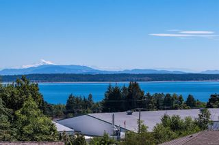 Photo 32: 8890 Haro Park Terr in : NS Dean Park House for sale (North Saanich)  : MLS®# 879588