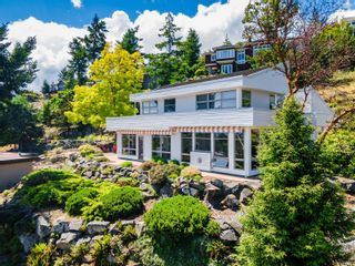 Photo 47: 3468 Redden Rd in Nanoose Bay: PQ Fairwinds House for sale (Parksville/Qualicum)  : MLS®# 883372