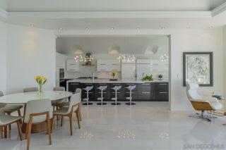 Photo 31: LA JOLLA House for sale : 4 bedrooms : 5850 Camino De La Costa