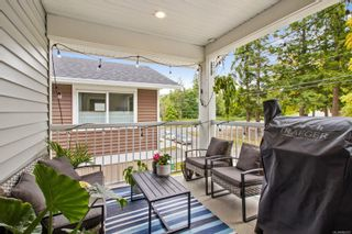 Photo 13: 5 690 Smith Rd in : CR Campbell River Central Row/Townhouse for sale (Campbell River)  : MLS®# 886575