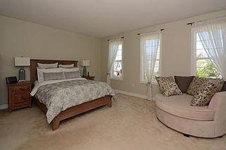 Photo 20: 23 Harper Hill Road in Markham: Angus Glen House (2-Storey) for sale : MLS®# N3206827
