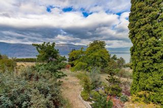 Photo 23: #12051 + 11951 Okanagan Centre Road, W in Lake Country: House for sale : MLS®# 10240006