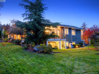 Photo 36: 6437 Fox Glove Terr in VICTORIA: CS Tanner House for sale (Central Saanich)  : MLS®# 801370
